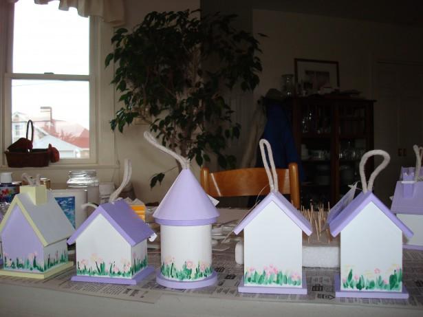 2009-04-04-easter-bird-houses-002