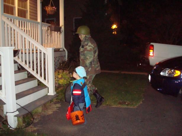 2009-10-31 Halloween 016
