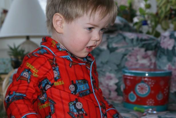 2009-12-25 Christmas Day 128