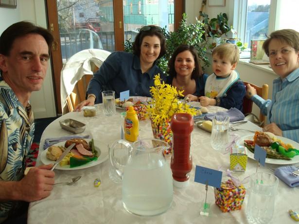 2010-4-4 Easter 027