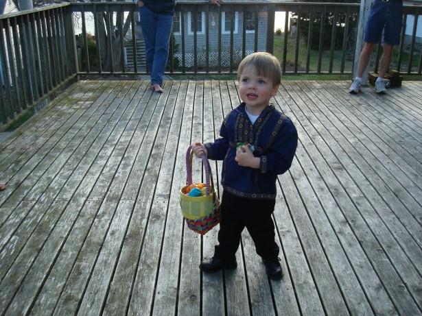 2010-4-4 Easter 044